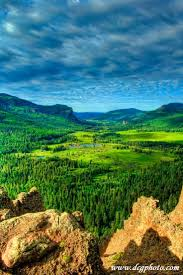 9 best pagosa images on pinterest colorado trip wolf creek and