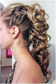 95 best hair images on pinterest hairstyles hair and make up