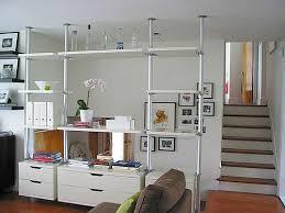 Tv Room Divider Best 25 Bedroom Divider Ideas On Pinterest Studio Apartment Bed