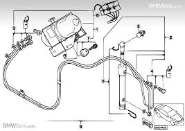 bmw z4 roof wiring diagram bmw wiring diagrams instruction