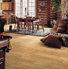 Costco Kitchen Cabinets Sale by Flooring Traditional Kitchen Design With Cozy Costco Laminate