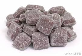 horehound candy where to buy what is horehound candy with pictures