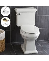 Elongated Comfort Height Toilet Amazing Deal Miseno Mno240c White Miseno Mno240c Two Piece High