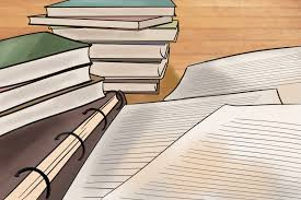 how to write a textual analysis paper the 4 best ways to critique an article wikihow