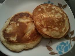 cuisiner simple et rapide recette de pancakes rapide la recette facile