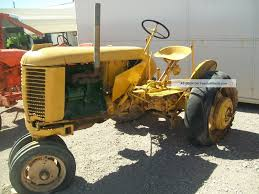 old case tractors for sale antique farm tractor case vac 1940