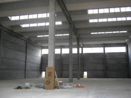 capannoni in affitto varese annunci immobiliari capannoni industriali affitto a origgio in