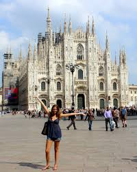 tips you need to get into the duomo di milano