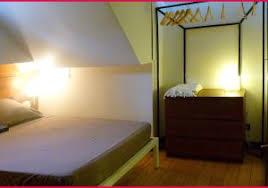 chambre d hote de charme arles chambres d hotes arles et environs 60925 chambre d hotes arles