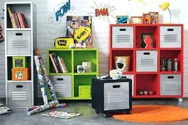 meuble de rangement pour chambre bébé meuble de rangement chambre garcon meuble de rangement pour