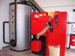 caldaia a pellet per riscaldamento a pavimento caldaia pellet solare integrazione riscaldamento ravenna