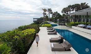 alila villas uluwatu ultimate luxuryhunt com