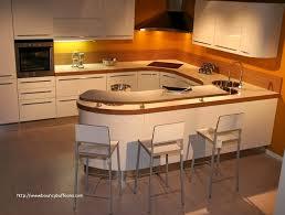 bricolage cuisine lumiere cuisine beau un éclairage sécurisé dans la cuisine mr