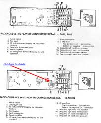 1999 disco 2 wiring diagram pictures inspiration wiring