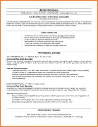 free resume templates for accounting clerk interview stream exle accountants resumeles accounting resumes objectives cost
