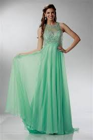 awesome prom dresses awesome mint prom dresses 2018 2019 check more at http