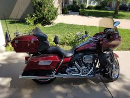 2011 cvo road glide ultra shawnee ks harley davidson forums