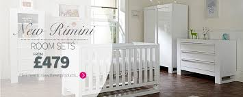 48 baby nursery furniture sets uk baby nursery furniture sets