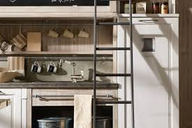vintage kitchen ideas vintage kitchen u2013 helpformycredit com