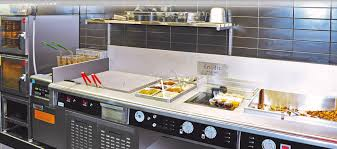 cuisine restauration fabricant de cuisine professionnelle enodis