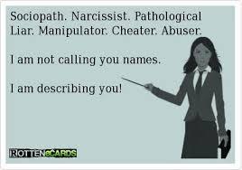 Compulsive Liar Memes - hillary clinton pathologicalliar