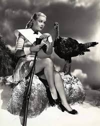 13 vintage thanksgiving pinups surfingbird проводи