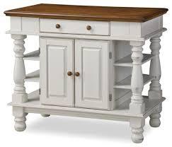 Home Styles Monarch Kitchen Island - ideas exquisite home styles kitchen island home styles monarch