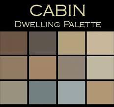 Home Decor Color Palette Color Palette Home Decor Color Palette Home Decor Palettes