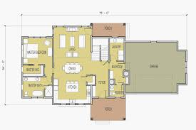 Breeze House Floor Plan Lake Cottage House Plans Great 3 Lake Breeze Cottage House Plan
