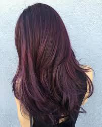 mahogany red hair with high lights 45 shades of burgundy hair dark burgundy maroon burgundy with