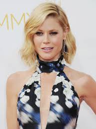 hottest female celebrities in their 40s in 2015 julie bowen
