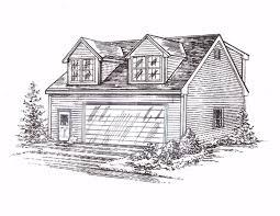 building plans u0026 blueprints diy materials home furniture u0026 diy