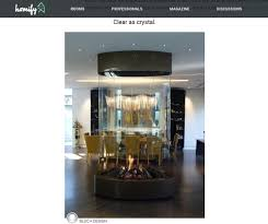 fireplaces ideas contemporary fireplace bespoke fireplace