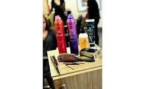 saratoga springs hair salons u0026 barbershops