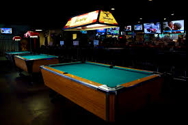 bars with pool tables near me furniture charming bar pool tables strive make these used coin