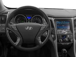 hyundai sonata 2015 hybrid 2015 hyundai sonata hybrid limited enfield ct area honda dealer