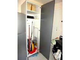 meuble a balai pour cuisine armoire à balai élégant meuble a balai pour cuisine bon coin pour