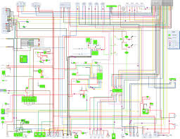 electrical drawing with visio u2013 the wiring diagram u2013 readingrat net