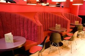 Restaurant Furniture Store Los Angeles Lamps Booth Furniture Banquette Seating Upholstery West Los