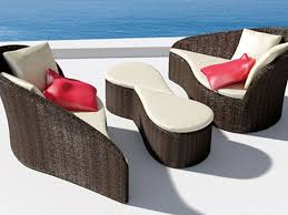 Inexpensive Outdoor Patio Furniture by Patio 13 Outdoor Patio Furniture Sets Wonderful Outdoor Patio