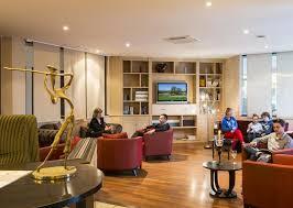 hotel avec dans la chambre pyrenees orientales les hotels et chambres d oc pyrénées orientales cyprien
