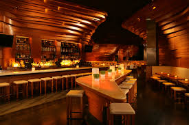 hanging heat ls for restaurants home page stack restaurant bar las vegas