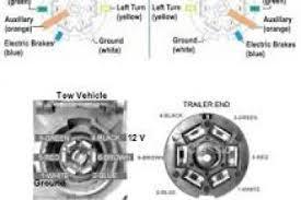 sprinter transmission wiring schematics sprinter wiring diagrams