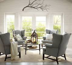 Pottery Barn Livingroom Home Design 93 Awesome Wall Decor Ideas For Living Rooms