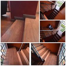floor and decor laminate floor decor kenya floordecorkenya