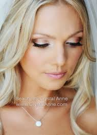 airbrush makeup for wedding airbrush makeup artist houston hair makeup