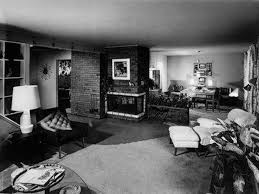 1950s home design ideas 18 photos of the 1950 s homes pictures and design ideas midcent