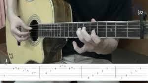 belajar kunci gitar ran dekat di hati ecouter et télécharger ran dekat di hati guitar tutorial en mp3