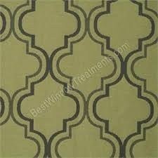 Colorful Patterned Curtains 59 Best Tile Pattern Curtains Draperies Images On Pinterest