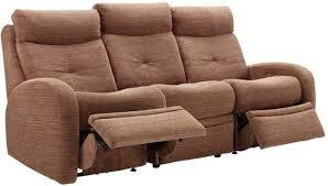 G Plan Recliner G Plan Eton Recliner 3 Seater Sofa Medium Sofas Rodgers Of York